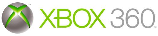 DESTRAVAR XBOX 360 - VALE A PENA?