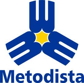 EAD METODISTA - EDUCAÇÃO A DISTÂNCIA METODISTA