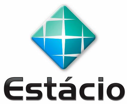 ESTÁCIO EAD - ENSINO A DISTÂNCIA