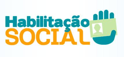 HABILITAÇÃO SOCIAL PB, PARAIBA - HABILITACAOSOCIAL.PB.GOV.BR - CNH GRATUITA