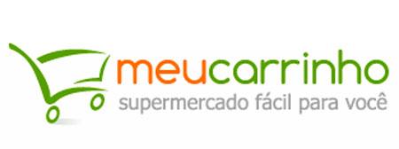 MEU CARRINHO - LISTA DE COMPRAS DO SUPERMERCADO - WWW.MEUCARRINHO.COM.BR