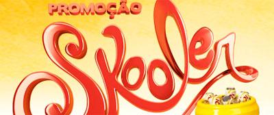 PROMOÇÃO SKOOLER DE CONTROLE REMOTO - SKOL.COM.BR/SKOOLER