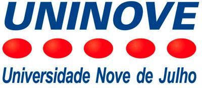 UNINOVE EAD - CURSOS A DISTÂNCIA