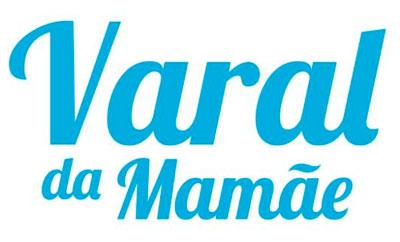 VARAL DA MAMÃE - ROUPAS E ACESSÓRIOS INFANTIL - WWW.VARALDAMAME.COM.BR
