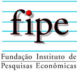 WWW.FIPE.ORG.BR - FUNDAÇÃO DE INSTITUTO DE PESQUISAS ECONÔMICAS - FIPE