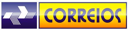 CONCURSO CORREIOS 2013 - EDITAL E INSCRIÇÕES