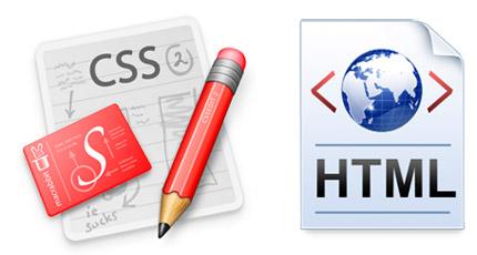 CURSO DE PROGRAMAÇÃO EM HTML, CSS EM SP - SÃO PAULO