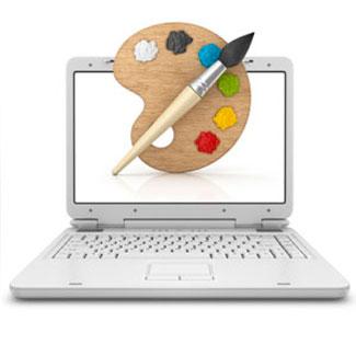CURSO DE WEB DESIGNER ONLINE