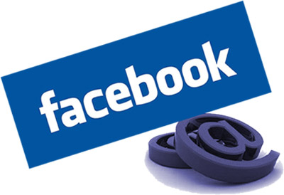 E-MAIL COM @FACEBOOK.COM - COMO ALTERAR O E-MAIL NO FACEBOOK
