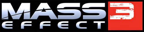 MASS EFFECT 3 DLC - EXTENDED CUT