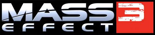 MASS EFFECT 3 DLC - EXTENDED CUT