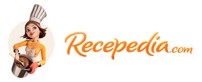 RECEPEDIA.COM - RECEITAS ONLINE DE DOCES E SALGADOS