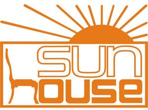 SUN HOUSE MÓVEIS - WWW.SUNHOUSE.COM.BR