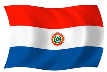 TRABALHAR NO PARAGUAI - VAGAS DE EMPREGOS NO PARAGUAI