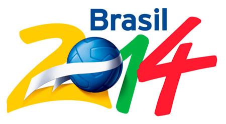 VAGAS DE EMPREGO COPA DO MUNDO 2014 NO BRASIL