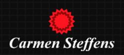 WWW.CARMENSTEFFENS.COM.BR - LOJA VIRTUAL CARMEN STEFFENS