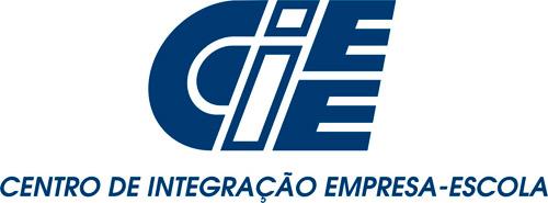 WWW.CIEE.ORG.BR - CIEE ESTÁGIOS - CENTRO DE INTEGRAÇÃO EMPRESA-ESCOLA