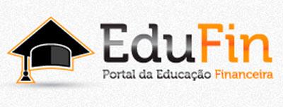 WWW.EDUFIN.COM.BR - CONCURSO CULTURAL EDUFIN