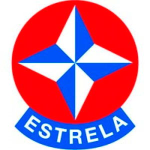WWW.ESTRELASDAESTRELA.COM.BR - PROMOÇÃO ESTRELAS DA ESTRELA 75 ANOS
