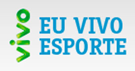 WWW.EUVIVOESPORTE.COM.BR - PROMOÇÃO VIVO CONECTADOS PELO ESPORTE