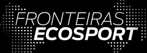 WWW.NOVOECOSPORT.COM.BR - PROMOÇÃO FRONTEIRAS ECOSPORT