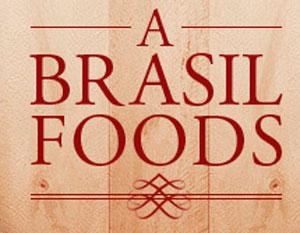 WWW.PERDIGAOEVOCE.COM.BR - BRASIL FOODS - PERDIGÃO E VOCÊ