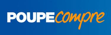 WWW.POUPECOMPRE.COM.BR - OFERTAS, DESCONTOS - SITE POUPE COMPRE