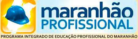 CURSOS DO GOVERNO - MEU PRIMEIRO EMPREGO - WWW.MA.GOV.BR/MARANHAOPROFISSIONAL