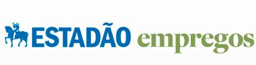 ESTADAO.COM.BR/EMPREGOS - ESTADÃO EMPREGOS - VAGAS DE EMPREGO