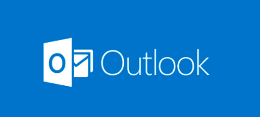 OUTLOOK.COM LOGIN, ENTRAR EMAIL, ACESSAR
