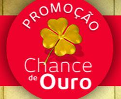 PROMOÇÃO CHANCE DE OURO MAKRO - WWW.PROMOCAOCHANCEDEOURO.COM.BR