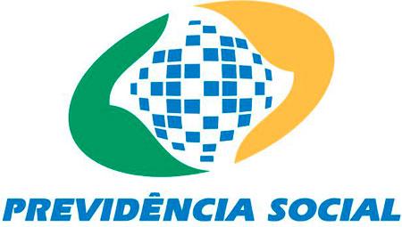 RECOLHER O INSS SENDO FREELANCER - CONTRIBUIR PARA PREVIDÊNCIA SOCIAL