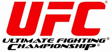 TRABALHAR NO UFC - CONSEGUIR EMPREGO NO ULTIMATE FIGHTING CHAMPIONSHIP