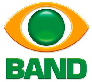 TRABALHE CONOSCO BAND - VAGAS DE EMPREGO PARA TRABALHAR NA TV BAND