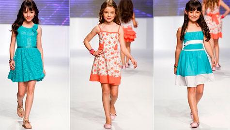 pontoxp   gt moda e beleza gt ver o 2013 infantil tend ncias de