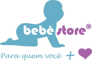 Bebê Store - Produtos e acessórios para bebês