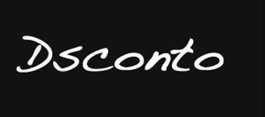 WWW.DSCONTO.COM - OFERTAS E CUPONS DE DESCONTO - DSCONTO
