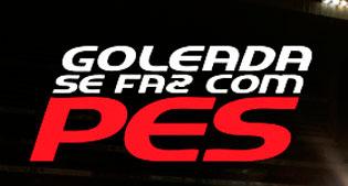 WWW.GOLEADASEFAZCOMPES.COM.BR - PROMOÇÃO GOLEADA SE FAZ COM PES