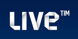 WWW.LIVETIM.COM.BR - BANDA LARGA FIBRA ÓTICA - LIVE TIM