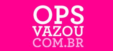 WWW.OPSVAZOU.COM.BR - COMENTA QUE ELA TIRA MARISA