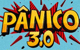 WWW.PANICONAINTERNE.COM.BR - PROGRAMA PÂNICO 3.0