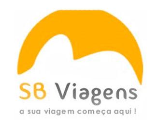 WWW.SBVIAGENS.COM.BR - PACOTES TURÍSTICOS SB VIAGENS E TURISMO