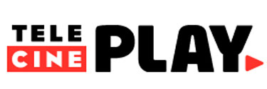 WWW.TELECINEPLAY.COM.BR - ASSISTIR FILMES ONLINE - TELECINE PLAY