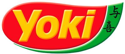 WWW.YOKI.COM.BR/TAPIPOCANDOMONSTRO - PROMOÇÃO YOKI TA PIPOCANDO MONSTRO