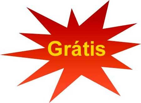 AMOSTRA GRATIS 2013 - RECEBER AMOSTRAS E BRINDES GRÁTIS