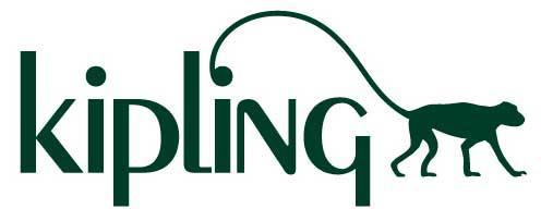 KIPLING - MARCA DO MACAQUINHO - WWW.KIPLING.COM.BR