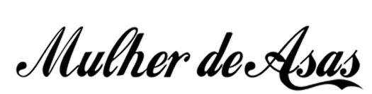 MULHER DE ASAS - MODA FEMININA - WWW.MULHERDEASAS.COM.BR