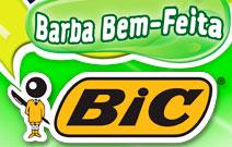 PROMOÇÃO BARBA BEM-FEITA