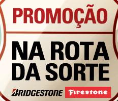 PROMOÇÃO NA ROTA DA SORTE - WWW.NAROTADASORTE.COM.BR