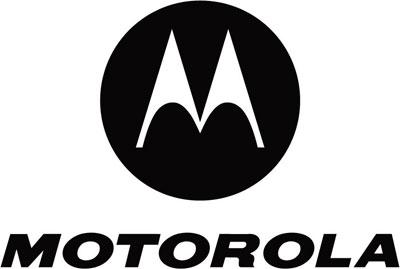 TRABALHE CONOSCO MOTOROLA - VAGAS DE EMPREGOS MOTOROLA